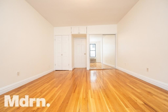 Studio, Sutton Place Rental in NYC for $2,279 - Photo 2