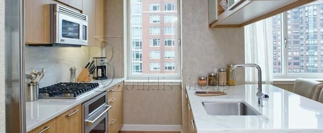2 Bedrooms, Battery Park City Rental in NYC for $6,595 - Photo 2