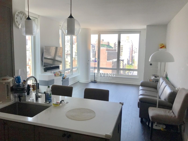 2 Bedrooms, Yorkville Rental in NYC for $7,820 - Photo 1