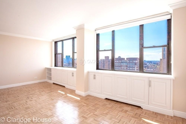 3 Bedrooms, Yorkville Rental in NYC for $7,500 - Photo 2
