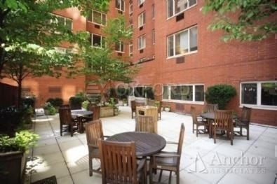 2 Bedrooms, Civic Center Rental in NYC for $5,000 - Photo 1