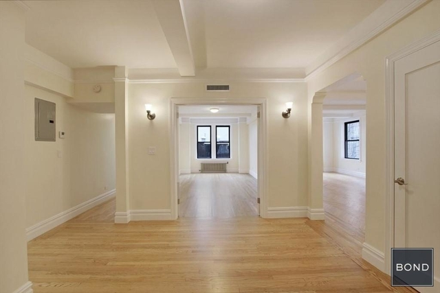 5 Bedrooms, Upper East Side Rental in NYC for $19,500 - Photo 2