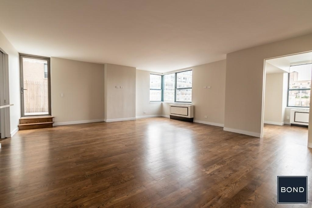 4 Bedrooms, Upper West Side Rental in NYC for $18,950 - Photo 1