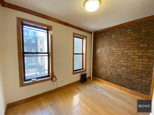 1 Bedroom, Greenwich Village Rental in NYC for $3,490 - Photo 2