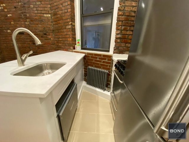 1 Bedroom, Greenwich Village Rental in NYC for $3,590 - Photo 2