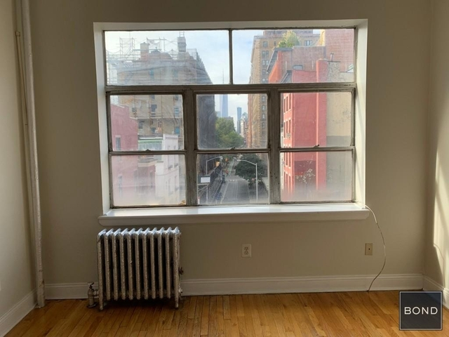 Studio, Greenwich Village Rental in NYC for $2,270 - Photo 1