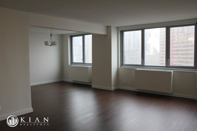 1 Bedroom, Murray Hill Rental in NYC for $5,118 - Photo 2