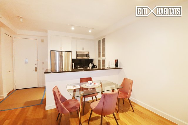 1 Bedroom, Garment District Rental in NYC for $4,350 - Photo 1