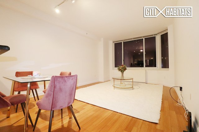 1 Bedroom, Garment District Rental in NYC for $4,350 - Photo 2