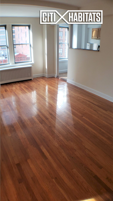 1 Bedroom, Murray Hill Rental in NYC for $2,995 - Photo 1