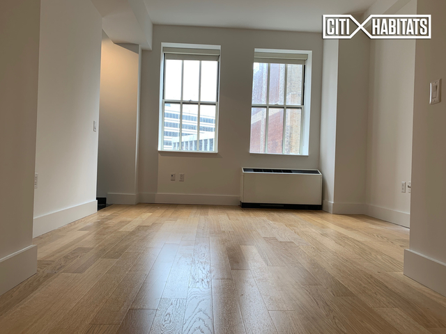 2 Bedrooms, Financial District Rental in NYC for $3,452 - Photo 2
