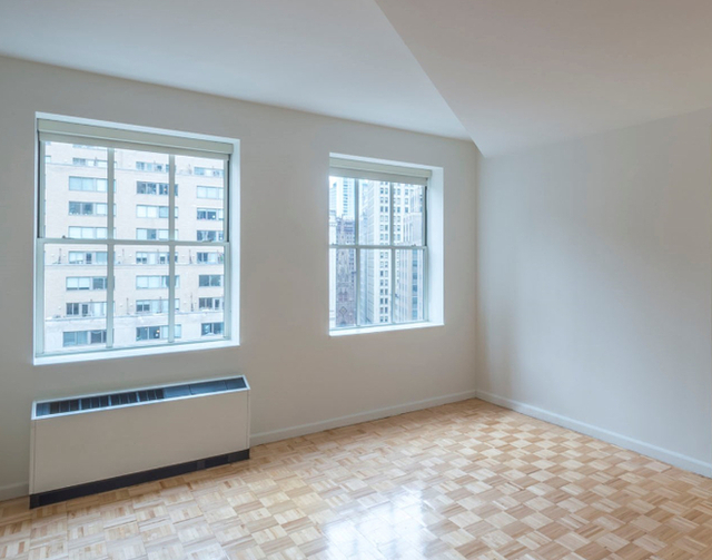 2 Bedrooms, Financial District Rental in NYC for $3,452 - Photo 1