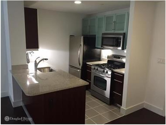 1 Bedroom, Flatiron District Rental in NYC for $5,112 - Photo 2