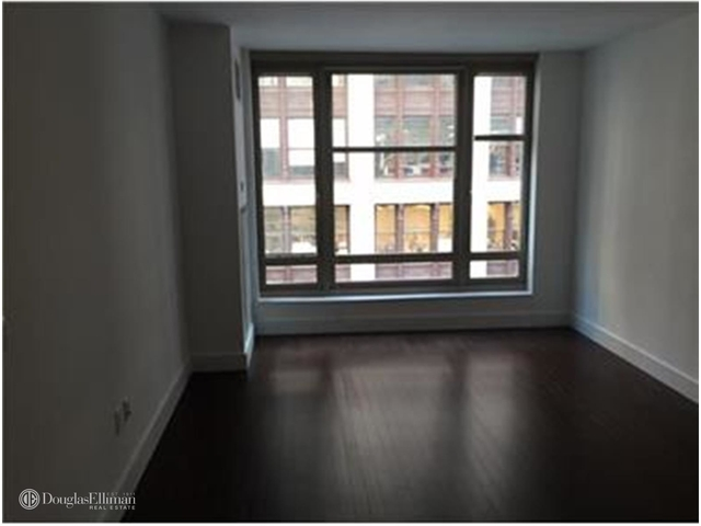 1 Bedroom, Flatiron District Rental in NYC for $5,100 - Photo 1