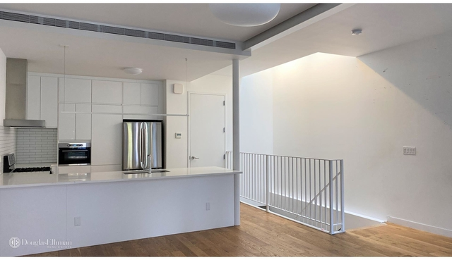 3 Bedrooms, Crown Heights Rental in NYC for $4,100 - Photo 1