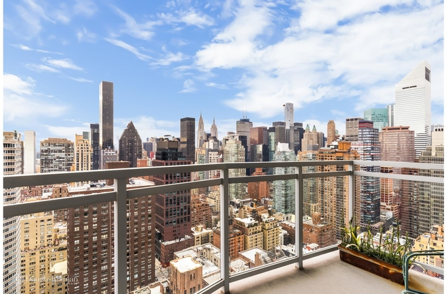 2 Bedrooms, Sutton Place Rental in NYC for $5,995 - Photo 1