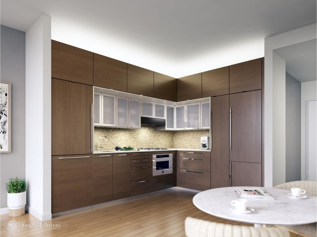 2 Bedrooms, Chelsea Rental in NYC for $6,504 - Photo 2