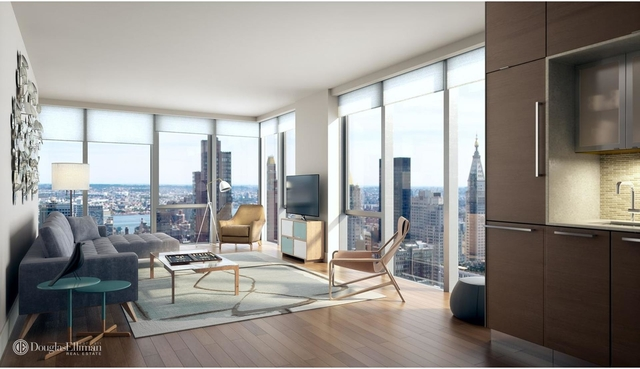 2 Bedrooms, Chelsea Rental in NYC for $6,504 - Photo 1