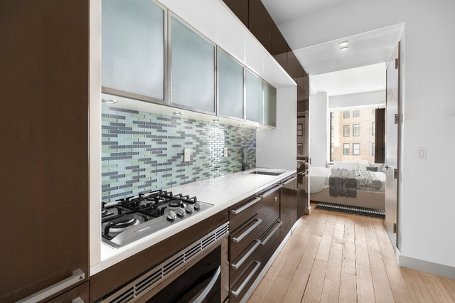 Studio, Financial District Rental in NYC for $3,000 - Photo 2