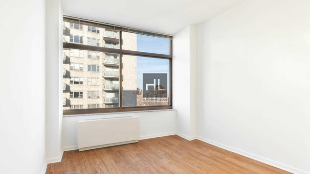 2 Bedrooms, Murray Hill Rental in NYC for $6,434 - Photo 2