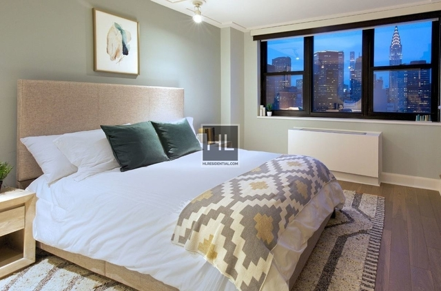 Studio, Rose Hill Rental in NYC for $3,175 - Photo 2