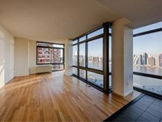 1 Bedroom, Hunters Point Rental in NYC for $3,555 - Photo 2
