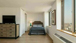 2 Bedrooms, Chelsea Rental in NYC for $6,729 - Photo 2