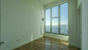 1 Bedroom, Chelsea Rental in NYC for $5,989 - Photo 2