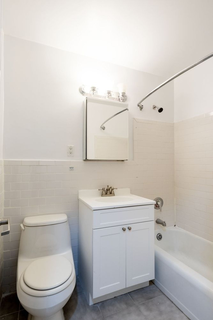 2 Bedrooms, Manhattan Valley Rental in NYC for $3,392 - Photo 1