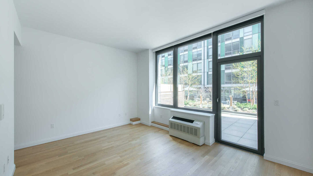 Studio, Williamsburg Rental in NYC for $3,285 - Photo 2