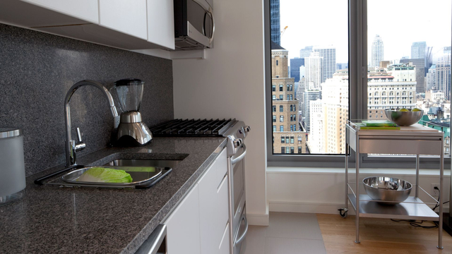 1 Bedroom, Chelsea Rental in NYC for $6,324 - Photo 1