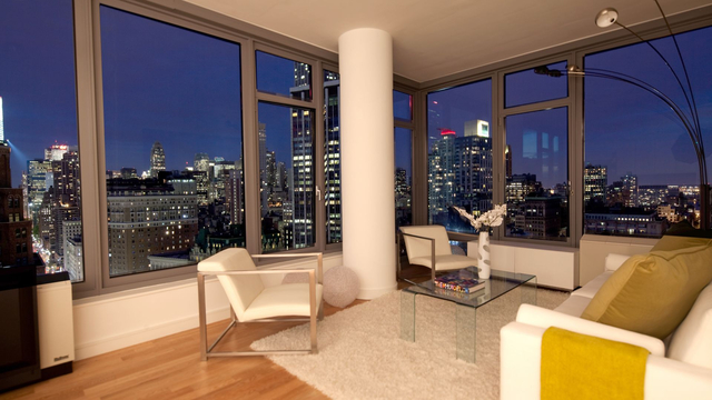 1 Bedroom, Chelsea Rental in NYC for $6,324 - Photo 2