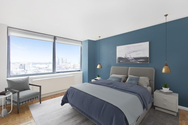 1 Bedroom, Theater District Rental in NYC for $3,846 - Photo 1