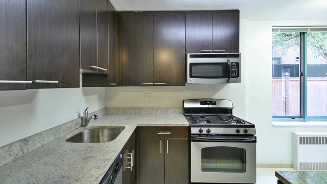 1 Bedroom, Manhattan Valley Rental in NYC for $3,834 - Photo 1