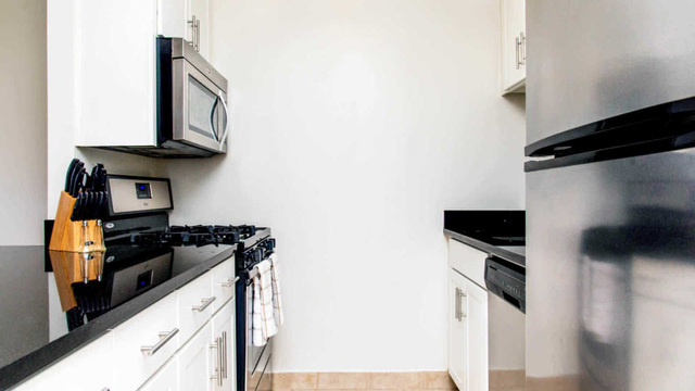 1 Bedroom, Manhattan Valley Rental in NYC for $3,834 - Photo 2