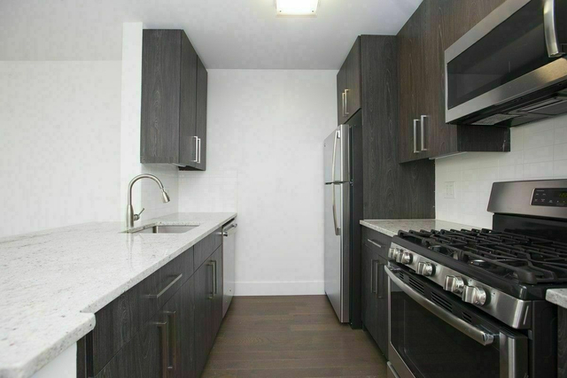 1 Bedroom, Battery Park City Rental in NYC for $3,800 - Photo 2