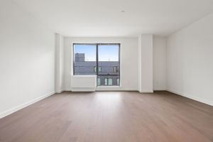 1 Bedroom, Williamsburg Rental in NYC for $3,814 - Photo 2