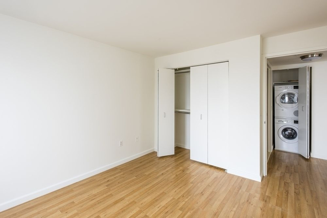 1 Bedroom, Murray Hill Rental in NYC for $4,595 - Photo 2