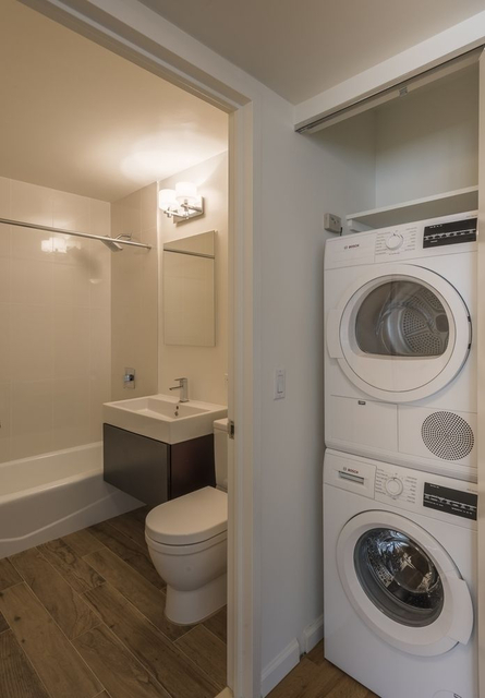 1 Bedroom, Murray Hill Rental in NYC for $4,595 - Photo 1