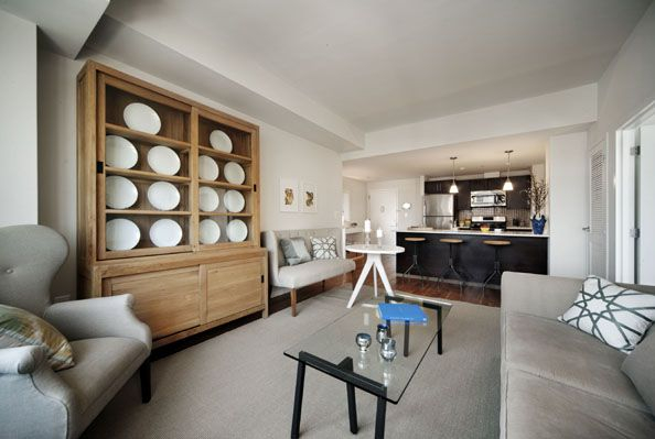 2 Bedrooms, Astoria Rental in NYC for $3,450 - Photo 2