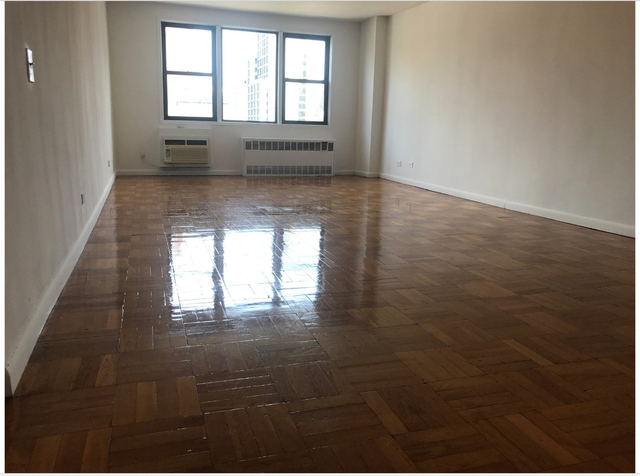2 Bedrooms, Gramercy Park Rental in NYC for $6,195 - Photo 2