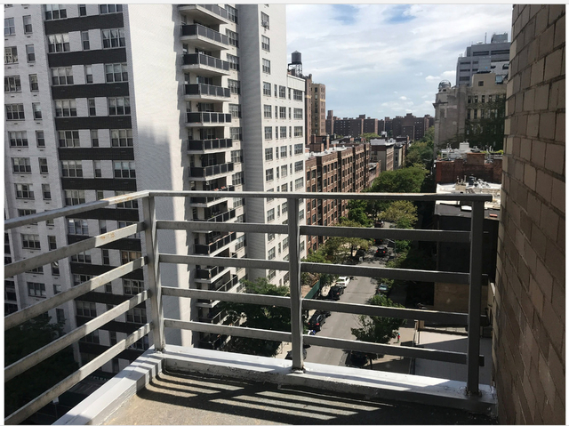2 Bedrooms, Gramercy Park Rental in NYC for $6,195 - Photo 1