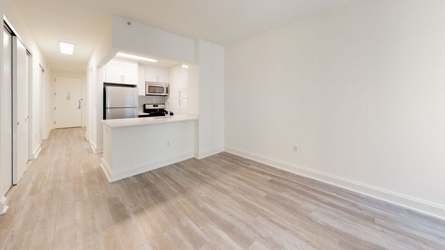 1 Bedroom, Financial District Rental in NYC for $3,251 - Photo 1
