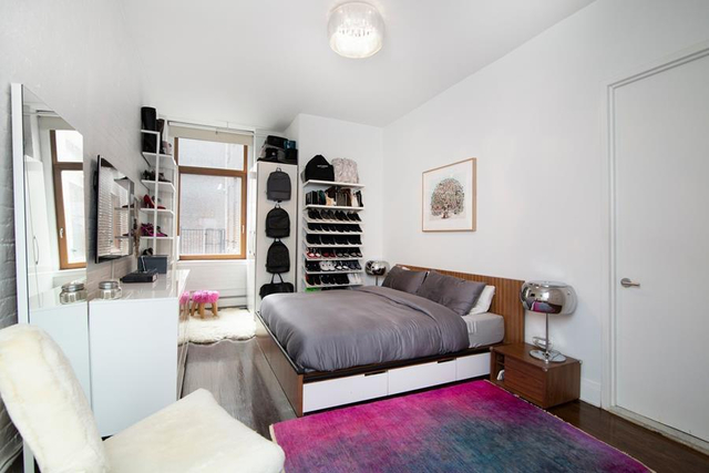 1 Bedroom, Chelsea Rental in NYC for $7,822 - Photo 2