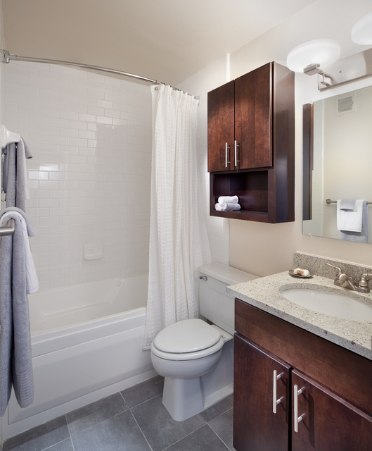 1 Bedroom, Chelsea Rental in NYC for $7,050 - Photo 2