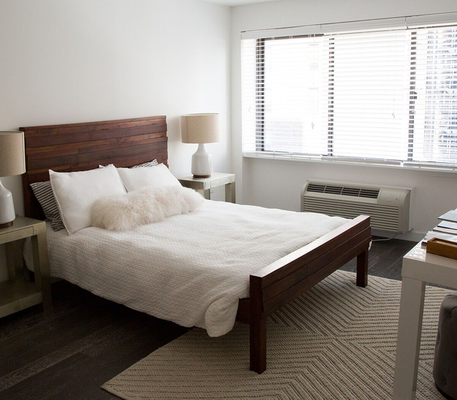 1 Bedroom, Chelsea Rental in NYC for $7,050 - Photo 1