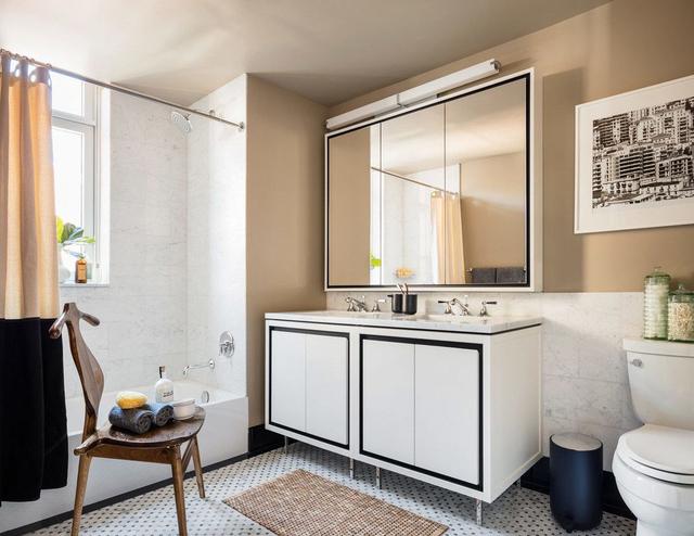 Studio, Hudson Square Rental in NYC for $4,843 - Photo 2