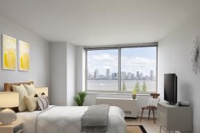 1 Bedroom, Battery Park City Rental in NYC for $4,695 - Photo 1