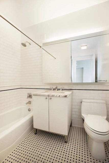 1 Bedroom, Manhattan Valley Rental in NYC for $4,563 - Photo 2