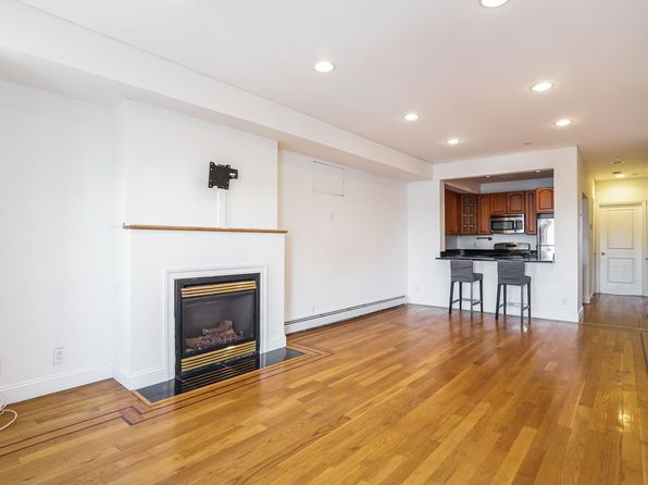 Studio, Financial District Rental in NYC for $3,314 - Photo 1